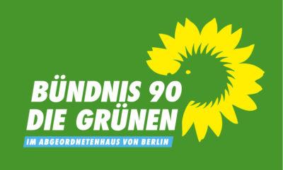 Bildungsweihnachten: Gute Bildung und Entwicklungschancen für alle Kinder, Jugendlichen und ihre Familien in Berlin